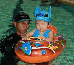 swim_with_vionna